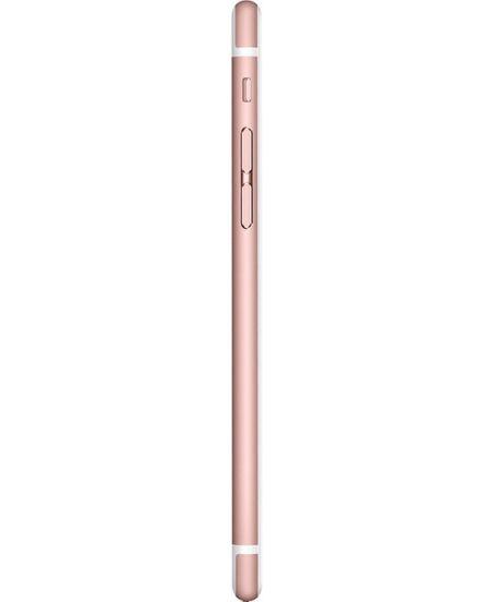 iPhone 6s 16 ГБ Розовый ободок