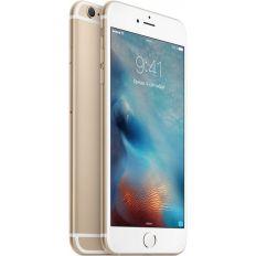 iPhone 6s Plus 128 ГБ Золотой