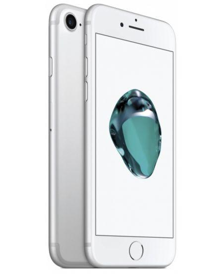 iPhone 7 256 ГБ Серебристый