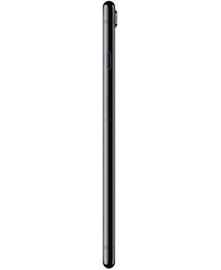 iPhone 7 Plus 128 ГБ Глянцевый ободок