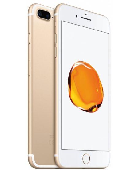 iPhone 7 Plus 256 ГБ Золотой