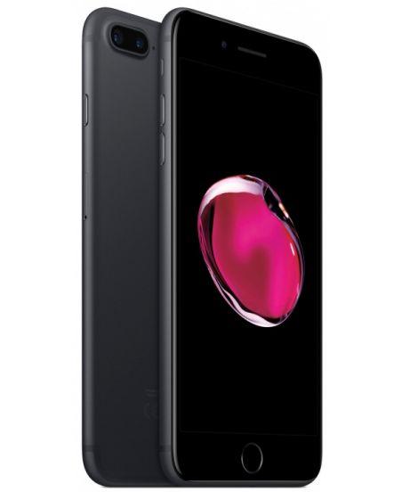 iPhone 7 Plus 256 ГБ Матовый
