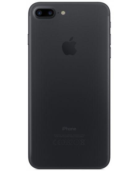 iPhone 7 Plus 256 ГБ Матовый задняя крышка