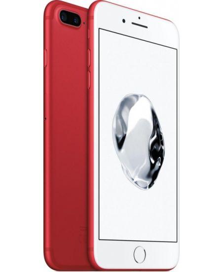 iPhone 7 Plus 256 ГБ Красный