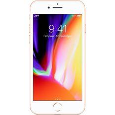 iPhone 8 256 ГБ Золотой