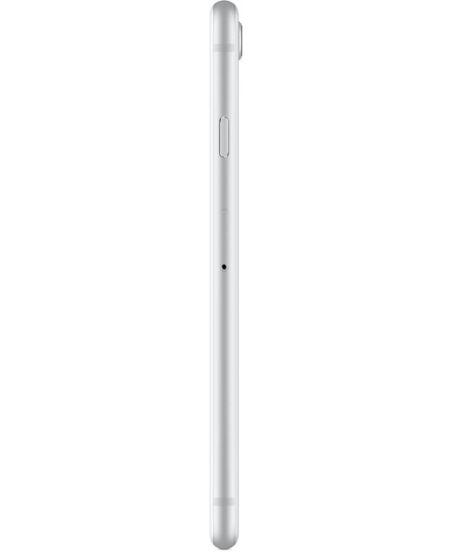 iPhone 8 64 ГБ Серебристый ободок