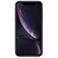 iPhone XR 128 ГБ черный