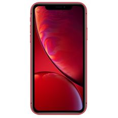 iPhone XR 128 ГБ (PRODUCT)RED